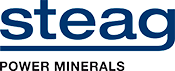 Steag Power Minerals Logo