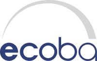Ecoba_Logo_gross_frei